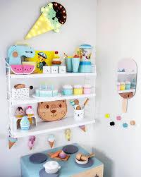 étagères chambre bébé étagère chambre d enfant string