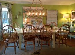 dining room wall color benjamin moore sweet daphne 529 home