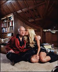 best playboy home decor beautiful home design lovely and playboy