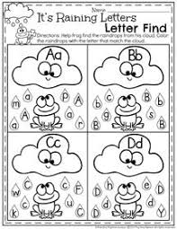 alphabet worksheets for preschoolers free preschool do a dot