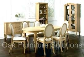 six seater dining table six seater dining table and chairs bucketforks info