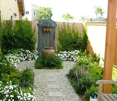 patio small space patio garden ideas small front patio garden