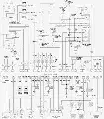 great radio wiring diagram 1998 toyota tacoma 1998 toyota tacoma
