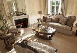 aico furniture sofa sets aico furniture michael amini