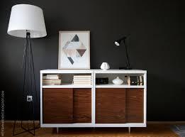 ikea legs hack ikea besta hack scandinavian sideboard cabinet ideas of besta legs