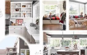 Kleines Schlafzimmer Gestalten Ikea Einrichtung Für Kleine Zimmer Neue Youtube