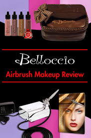 52 best best airbrush makeup images on pinterest beauty makeup