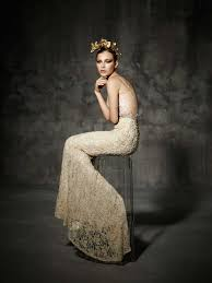 dante wedding dress yolancris couture wedding dress dante