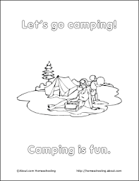 camping wordsearch vocabulary crossword