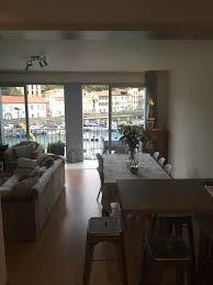 chambres d hotes port vendres la maison au bord de l eau maison de vacances port vendres