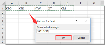 how to copy data to next empty row of another worksheet in excel