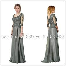 wedding dress rental toronto of the dress rentals toronto junoir bridesmaid dresses