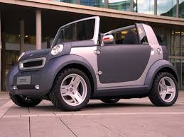lamborghini vs smart car smart fortwo jeep search smart fortwo