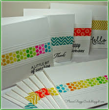 25 unique scrapbook birthday cards ideas on pinterest handmade