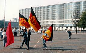 10 things you never knew about socialist east germany the local