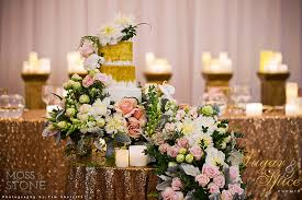 wedding flowers and bridal bouquets gold coast