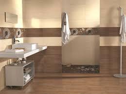 badezimmer in braun mosaik uncategorized bad modern braun uncategorizeds