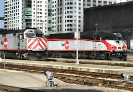 caltrain thanksgiving jersey mike u0027s rail adventures 06 05 03 photos san francisco transit