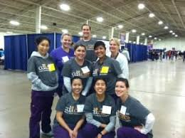 sjvc dental hygiene entire cus and dental hygiene program volunteer for dental