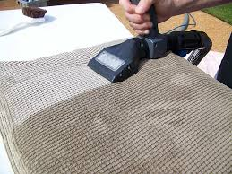 upholstery cleaning fort worth fort worth carpet cleaner dallas carpet cleaner