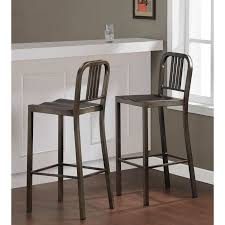 Overstock Com Chairs 20 Best Bar Stools Images On Pinterest Counter Stools Chairs