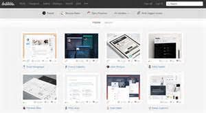 Online Resume Hosting by Online Resume Hosting Online Resume Hosting Sites Resume For