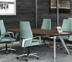 Used Office Furniture Fort Myers Fl by Office Furniture In Miami New U0026 Used Office Furniture Warehouse