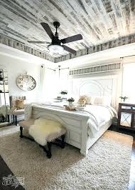 cottage master bedroom ideas country cottage master bedroom decor how to achieve a cottage style