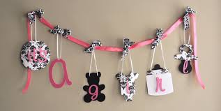 baby shower wall decorations baby shower wall decorations wall decoration pictures wall