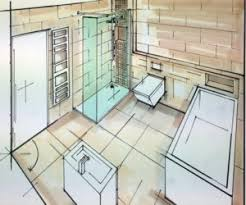 bathroom design ada bathroom design drawings ada wheelchair