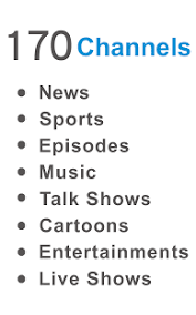 free tv shows for android free tv shows app news tv series episode for android