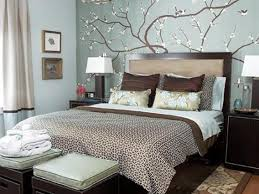 How To Decorate Your Room by Bedroom Ideas Home Decor Ideas To Decorate Your Room Cool