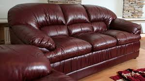 All Leather Sofa Caring For Leather Furniture Sofas And Chairs