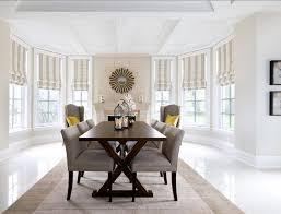 casual dining room ideas casual dining room ideas modern home interior design