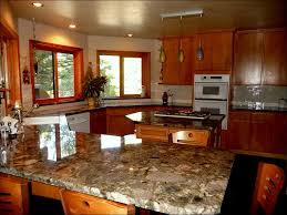 Kitchen Island Table Combo Kitchen Kitchen Cabinet Alternatives White Quartz Countertops