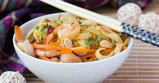 recette cuisine 3 15 recettes faciles et rapides avec 3 fois rien cuisine az
