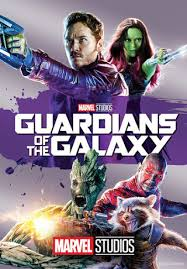 guardians of the galaxy vol 2 movies u0026 tv on google play