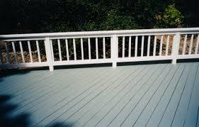 decks fences docks and outdoor furniture marin wood