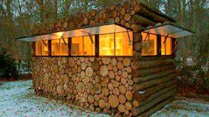 100 wood house design interior and exterior creative ideas 2017