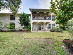 hill country homes for sale driftwood homes for sale hill country ranches and real estate