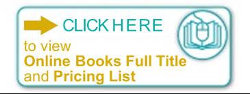 wiley library u003e u003e products u003e books wiley