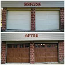 Overhead Doors Nj Ez Garage Door Nj Garage Doors Design