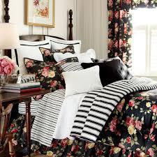 bedding set ralph lauren bed linen awesome ralph lauren king