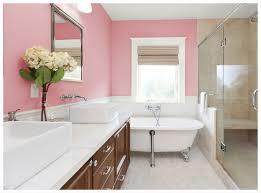 Color Ideas For Small Bathrooms by Bathroom Master Colors For Bathrooms Small Bathroom Paint Pink