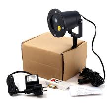 Outdoor Moving Lights by Compare Prices On Christmas Outdoor Lights Projector Online