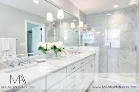 white small bathroom ideas white bathroom ideas fanciful small white bathroom decorating