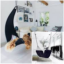 Living Room Hammock Fur Hammock Fur Source