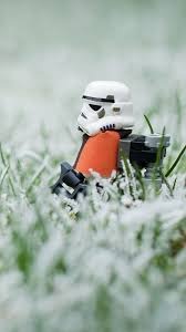 lego star wars stormtroopers wallpapers lego stormtrooper iphone wallpaper hd wallpaper