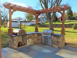 Outdoor Living Spaces Plymouth Nursery Outdoor Livinig Spaces