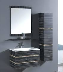 Bathroom Storage Furniture Cabinets Modern Furniture Cabinets Acesso Club